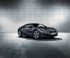Bmw I8 Next Generation - are bmw i8 values in a free fall bimmerfile