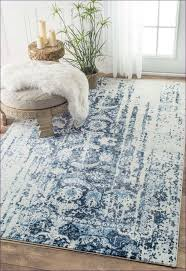 Natural Fiber Rug Runners Dining Room Floor Rugs For Sale Home Decorators Rugs Natural