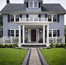 house portico design house design