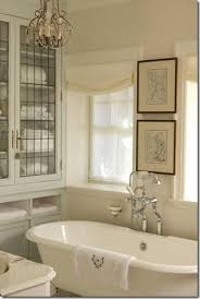 Best Master Bath French Country  Traditional Images On - French country bathroom designs