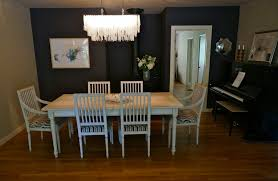 west elm dining room table west elm dining table on glass