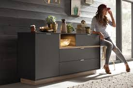 Wohnzimmer Kommode Wohnzimmermöbel Möbel Letz Ihr Einrichtungsexperte