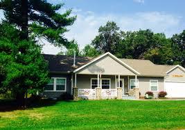 Country Kitchen Wisconsin Dells Spring Brook Vacation Rentals Wisconsin Dells 5 Bedroom Homes