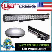 spot lighting long beach car and truck parts parts and accessories lighting and ls other