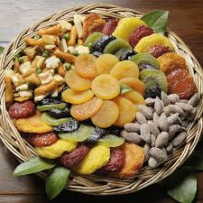 dried fruit gifts kosher fruit baskets gifts the fruit company