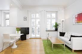 Interior Design Ideas For Apartments Apartments Modern Apartment - Interior design ideas small apartment