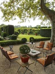 beautiful french country patio furniture 2 french style outdoor