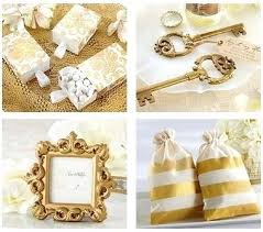 anniversary favors wedding anniversary favors gold wedding favors wedding anniversary