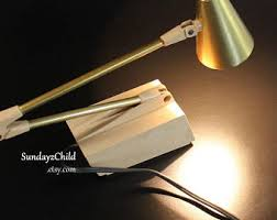 portable lamp etsy