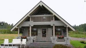 a frame home plans free