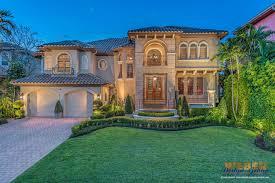 luxury mediterranean house plans house plans mediterranean style home floor plans