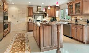 Rug In Kitchen With Hardwood Floor Rubber Backed Area Rugs On Hardwood Floors Worksheets Space