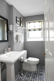 349 best bathrooms images on pinterest bathroom ideas home and