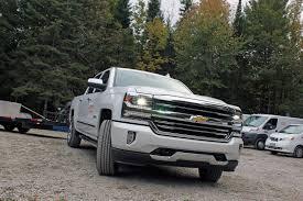Dodge Ram Cummins Gas Mileage - 2016 ford f 150 vs ram 1500 ecodiesel vs chevy silverado