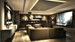 theater room sconce lighting theater room sconces living room wall sconces for living room new