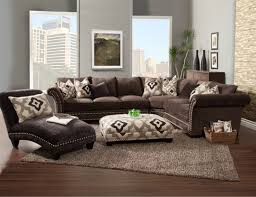 Simple Sectional Sofa Sofa Beds Design Chic Traditional Sectional Sofas San Diego