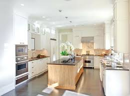 l shaped kitchen with island layout u shaped kitchen island layouts u shaped kitchen designs wall l
