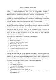 job resume format download resume a download kostenlose lebenslauf vorlagen pictures to pin what a resume resume format download pdf student resume
