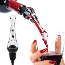 best wine aerators reviews