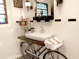 Diy Bathroom Remodel Ideas Bathroom Project How Tos Bathroom Remodeling Ideas And Bathroom