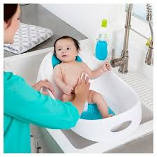 Bathtub Ring Seat Toddler Bathtub Ring Seat Target