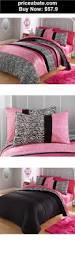 girls zebra bedding 28 best bed set ideas images on pinterest bed sets 3 4 beds and