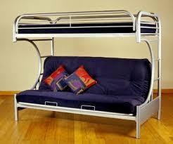 Bunk Beds Sofa Extraordinary Sofa Bunk Bed Transformer 21 Plans Audioequipos