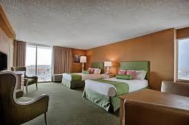 ocean city nj hotel port o call hotel new jersey hotel