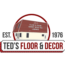 ted u0027s floor and decor inc in sachse tx 6206 highway 78 sachse tx