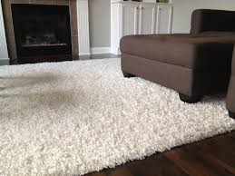 Life Of Laminate Flooring Rugs A Tour Of Our Floor Coverings Life In Yellow