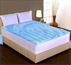 how to make a mattress firmer with bed board mattress board and