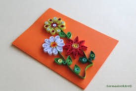 thanksgiving 2014 greeting cards 2015 thanksgiving happy birthday card handmade quilling flower