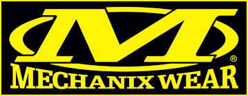 hoonigan racing logo well its what mechanics wear mechanic pinterest