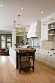 Timber Kitchen Designs Kitchen Design Solutions