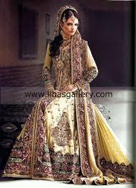 indian wedding dress shopping magazine indian bridal dresses asiana mag indian bridal wedding