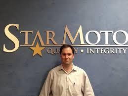 star motors logo star motors 23 photos 39 reviews auto repair 26181 avenida