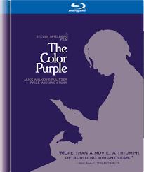 1920x1080px 844364 purple color 1068 94 kb 22 06 2015 by levkin