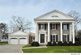 revival homes revival homes aol finance