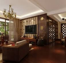 15 dining room decorating ideas living room and dining 15 beautiful asian dining room ideas dining room design room and