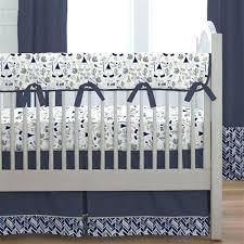 boy crib bedding u2013 theoneart club
