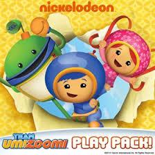 team umizoomi play pack microsoft store