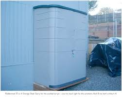 Rubbermaid The Home Depot Rubbermaid Garden Sheds Home Depot Home Outdoor Decoration