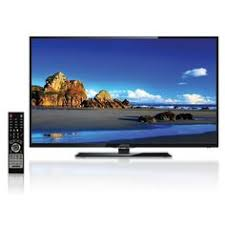 amazon black friday tcl 48fd2700 sony xbr49x900e 49 inch 4k hdr ultra hd tv 2017 model television
