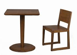 Woven Dining Room Chairs Bamboo Dining Room Furniture Greenbamboofurniture