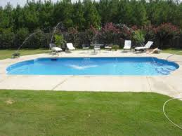 about pacific pools backyard pools and spas