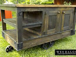 kitchen 51 kitchen island cart crosley furniture kf3000