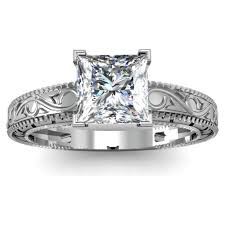 vintage wedding ring hd antique wedding rings without