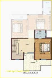 design a floor plan awesome indian bungalow designs and floor plans home furniture