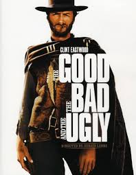 all clint eastwood westerns the best western movies for all