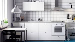 ikea kitchen ideas and inspiration traditional ikea kitchen ideas and inspiration in design amp